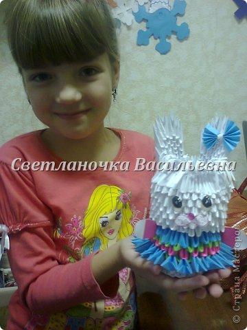Дариенко Дима 10 лет фото 18