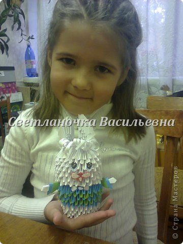 Дариенко Дима 10 лет фото 19
