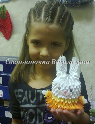 Дариенко Дима 10 лет фото 20
