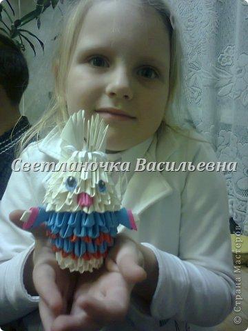 Дариенко Дима 10 лет фото 21