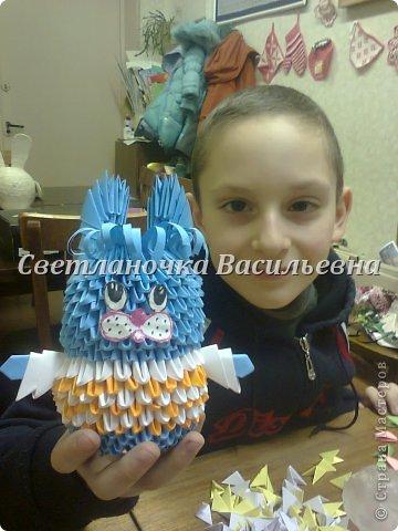 Дариенко Дима 10 лет фото 22