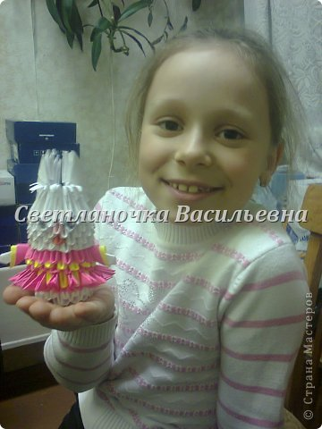 Дариенко Дима 10 лет фото 23