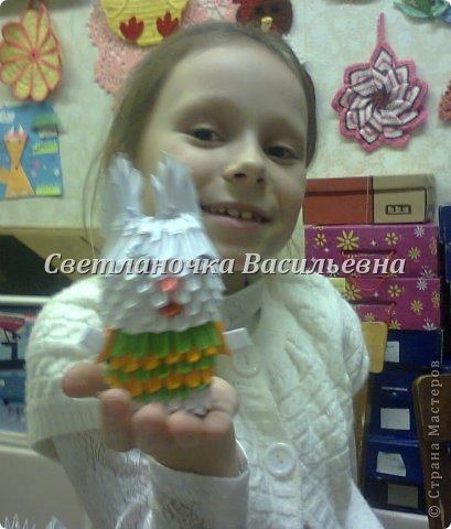 Дариенко Дима 10 лет фото 24