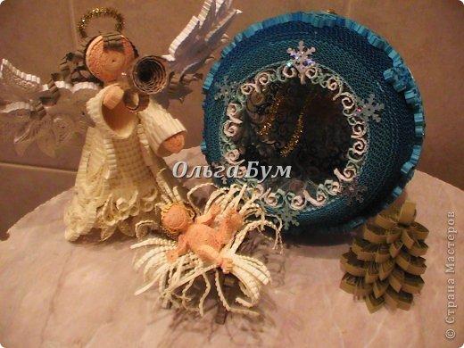 Поделки на рождество христово своими руками пошаговая инструкция - Санком НН