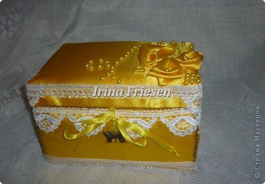 Шкатулка своими руками из коробки из под обуви мастер класс