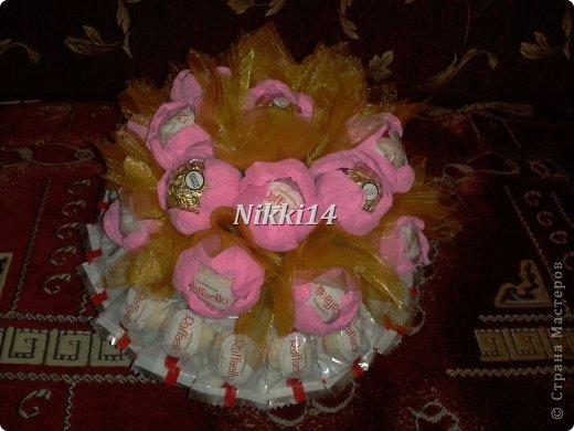Подарок на заказ. фото 2