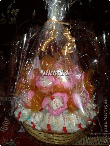Подарок на заказ. фото 1