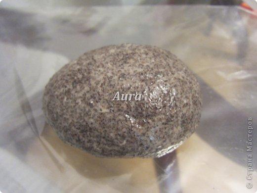"""Interior Oficina de Artesanato produto Quilling Sculpting """"Stone"""" - MK castiçal Papel argila de café de sal Foto 7"""