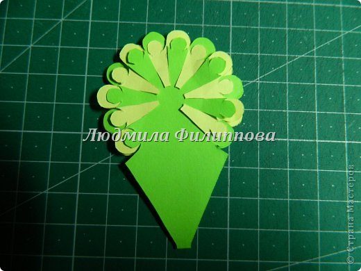 Добрый день Дорогие Мастерицы! закончился конкурс на сайте http://kartonkino.ru/bez-rubriki/pervyiy-konkurs-2013-goda/, где я принимала участие со своими валентинками. Конкурс был очень интересный, участвовало очень много замечательных и интересных работ. Победили на мой взгляд самые лучшие работы, я тоже их выбрала для себя как лучшие. Мои работы не заняли призового места, но я рада, что поучаствовала в этом конкурсе. И вот теперь я как и обещала спешу поделиться с вами своим МК. фото 19