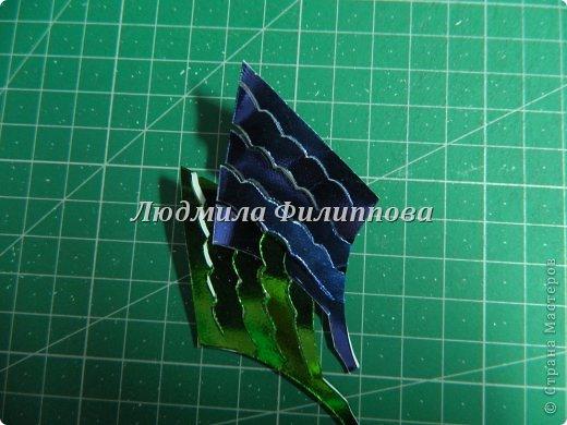 Добрый день Дорогие Мастерицы! закончился конкурс на сайте http://kartonkino.ru/bez-rubriki/pervyiy-konkurs-2013-goda/, где я принимала участие со своими валентинками. Конкурс был очень интересный, участвовало очень много замечательных и интересных работ. Победили на мой взгляд самые лучшие работы, я тоже их выбрала для себя как лучшие. Мои работы не заняли призового места, но я рада, что поучаствовала в этом конкурсе. И вот теперь я как и обещала спешу поделиться с вами своим МК. фото 35