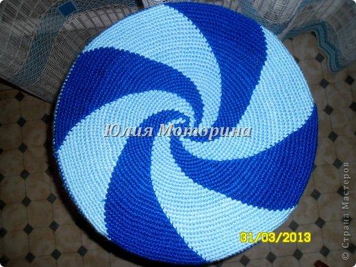 Мир вязания и рукоделия - Вязание спицами и вязание