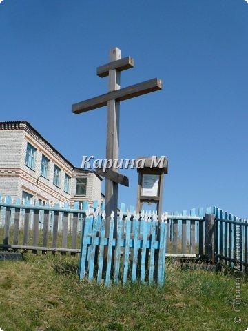 Рафайлово Исетский район Тюменская область фото 2