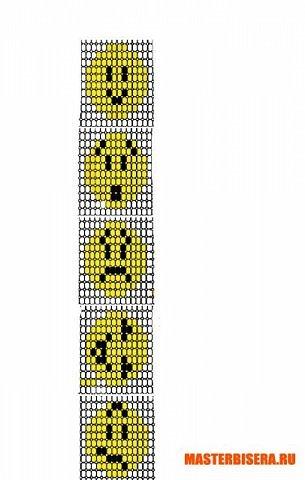 Плетение Мои работы Бисер Проволока фото 9.