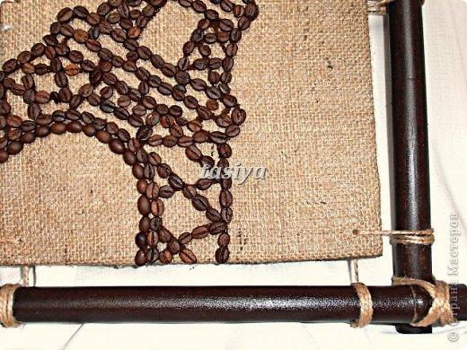 Декор предметов Густав Климт Древо любви   и многое другое-свечи часы деревья   Кофе фото 22