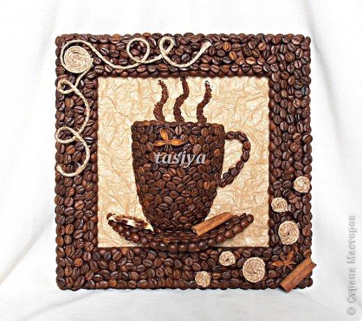 Декор предметов Густав Климт Древо любви   и многое другое-свечи часы деревья   Кофе фото 18