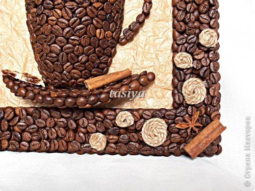 Декор предметов Густав Климт Древо любви   и многое другое-свечи часы деревья   Кофе фото 19