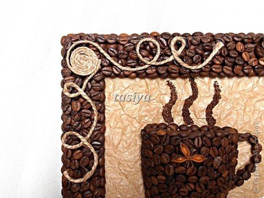 Декор предметов Густав Климт Древо любви   и многое другое-свечи часы деревья   Кофе фото 20