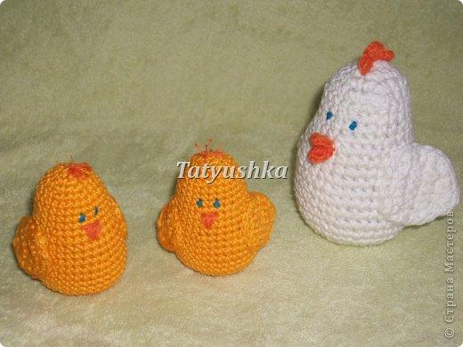 Игрушки для малышей. фото 8