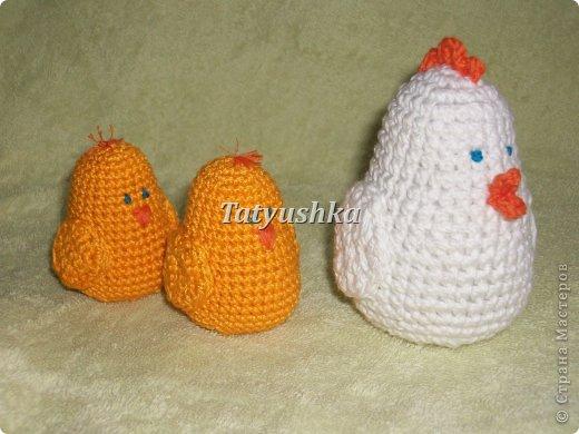 Игрушки для малышей. фото 2