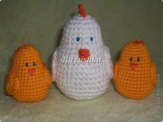 Игрушки для малышей. фото 11