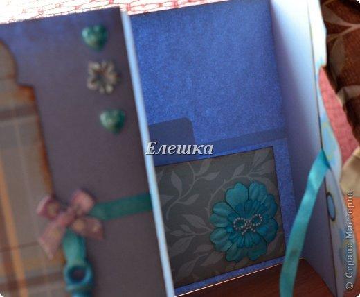Привет))) Не чего тут особо рассказывать, очередные конвертики для дисков и подарочные сертификаты для нашего семейного фотографа Кати Ковбар! СПАСИБИЩЕ ЕЙ ЗА ТО, ЧТО ОНА У НАС ЕСТЬ) Комплект свадебных конвертов, одинаковые для родителей, третий молодым! фото 6
