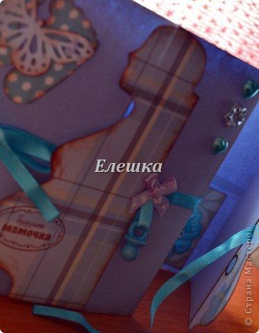 Привет))) Не чего тут особо рассказывать, очередные конвертики для дисков и подарочные сертификаты для нашего семейного фотографа Кати Ковбар! СПАСИБИЩЕ ЕЙ ЗА ТО, ЧТО ОНА У НАС ЕСТЬ) Комплект свадебных конвертов, одинаковые для родителей, третий молодым! фото 7
