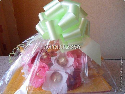 Подарочек для дочери фото 9