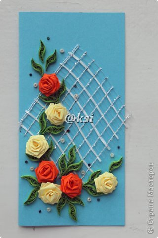 Приветствую всех, зашедших ко мне на страничку! @}->-- В продолжение моих баллад о розах, хочется уже откровенно признаться, что часом подустала от кручения розочек - так они меня страстно затянули... Но, поверьте, осталось совсем немного...   Почему так сладко пахнут розы, Принося сумятицу в сердца? Аромат цветов рождает грезы, Душу будоражит без конца.  Сколько шарма, прелести, изыска, Сколько силы в царственном цветке! Лишь шипы – защита зоны риска – Оставляют след свой на руке.  Розовый букет прекрасный свежий Восхищает и волнует кровь. Только аромат цветочный, нежный Лишь в саду готов дарить любовь. (Валентина Ткаченко) фото 3