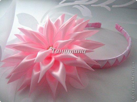 Учусь по-маленьку))) фото 4