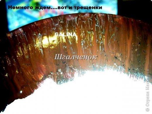 Тарелочка Пасхальная.+ МК. фото 12