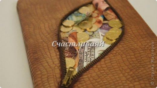 Большое спасибо Наталье за её МК https://stranamasterov.ru/node/464898 Вдохновила меня её бутылочка на такую работу )) фото 2