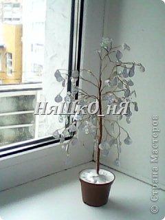вот мое дерево с перчиками фото 14