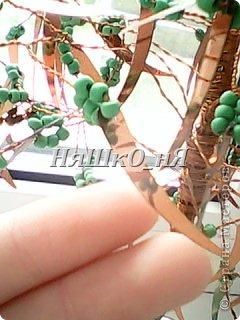вот мое дерево с перчиками фото 23