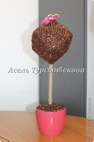 Это мне заказали в отдел парфюмерии, я решила сделать вот таких двух близняшек))))))) фото 3