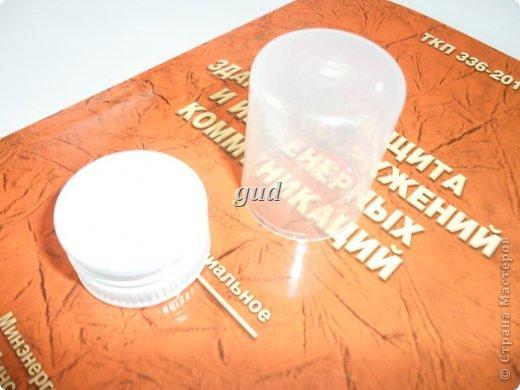 Декор предметов Мастер-класс Свадьба Аппликация Свадебные бутылочки и МК Ленты фото 37