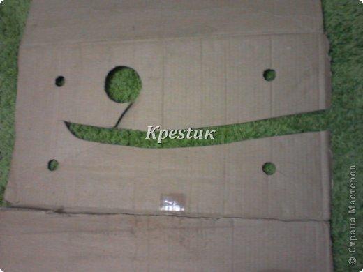 Мастер-класс Свит-дизайн Моделирование конструирование Вакидзаси яп 脇差 — короткий традиционный японский меч фото 3