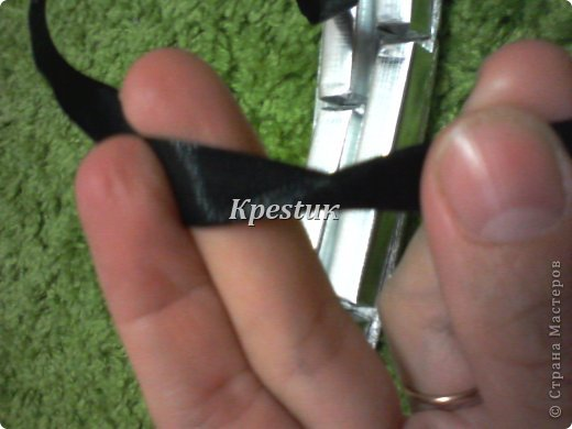 Мастер-класс Свит-дизайн Моделирование конструирование Вакидзаси яп 脇差 — короткий традиционный японский меч фото 6