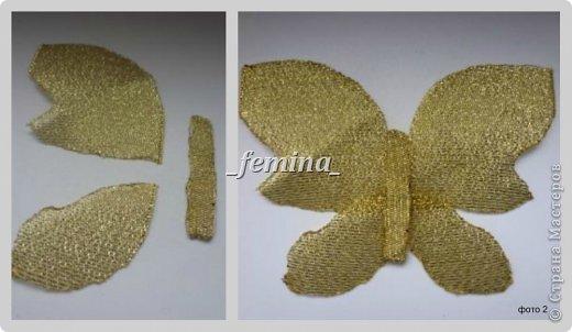大师班大师班簪簪内容Tsumami蜻蜓佩罗照片2