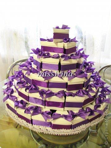 Сделать свадьбу по-настоящему запоминающейся очень легко. Чтобы это событие получилось особенным и неповторимым, подготовьте бонбоньерки – милые памятные подарочки для гостей, которые станут для них неожиданным приятным сюрпризом. фото 2