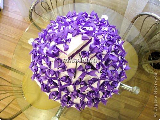Сделать свадьбу по-настоящему запоминающейся очень легко. Чтобы это событие получилось особенным и неповторимым, подготовьте бонбоньерки – милые памятные подарочки для гостей, которые станут для них неожиданным приятным сюрпризом. фото 3