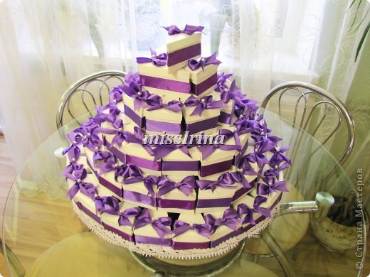 Сделать свадьбу по-настоящему запоминающейся очень легко. Чтобы это событие получилось особенным и неповторимым, подготовьте бонбоньерки – милые памятные подарочки для гостей, которые станут для них неожиданным приятным сюрпризом. фото 9