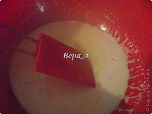 """Доброго времени суток, жители Страны Мастеров! Как и обещала, я к Вам сегодня с пряником.. тульским.. :-)) Рецепт этот я нашла в """"Кулинарной книге Алии"""".. В качестве начинки использовала варенье, рецепт которого давала тут: http//stranamasterov.ru/node/650195 Посмотрите, какой румяный..  Давайте его приготовим? фото 10"""