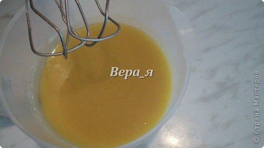 Кулинария Мастер-класс Рецепт кулинарный Тефлону в помощь Продукты пищевые фото 5