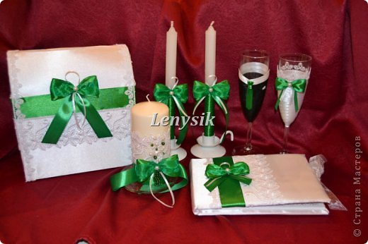 подарок на свадьбу, в рулончике-деньги......... фото 4