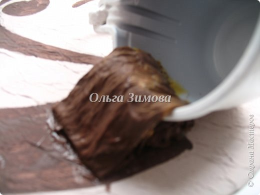 Картина панно рисунок Мастер-класс 23 февраля 8 марта День рождения Ассамбляж Панно  Кофейный аромат МК Кофе фото 10