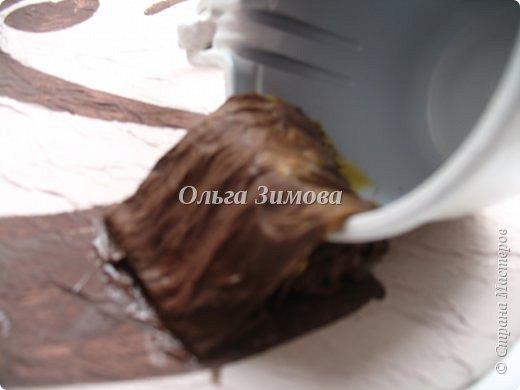 Посвящается все любителям кофе... На просторах интернета и у нас в Стране Мастеров очень много работ из зёрен кофе. Для любого человека, кто не пробовал работать с кофе. это кажется просто фантастическая идея. Хотя на самом деле это очень просто и легко сделать самому  Панно из зерен кофе будет прекрасным подарком к празднику, будь то 8 Марта или 23 февраля. И мужчины и женщины одинаково  любят кофе.Поэтому  к женскому дню сделала несколько панно в подарок .Имея подручные материалы любой быстро справится с поставленной задачей. Выкладываю свою работу, может кому-то пригодиться, хотя честно до ума довела только первое панно, а делаю из 3. И так начали фото 10