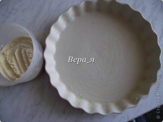 Кулинария Мастер-класс Рецепт кулинарный Лимонно-апельсиновый тарт Продукты пищевые фото 10