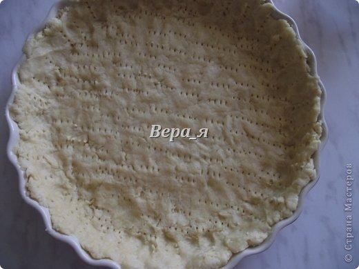 Кулинария Мастер-класс Рецепт кулинарный Лимонно-апельсиновый тарт Продукты пищевые фото 11