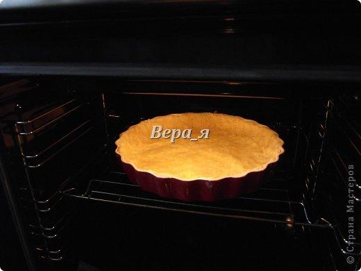Кулинария Мастер-класс Рецепт кулинарный Лимонно-апельсиновый тарт Продукты пищевые фото 12