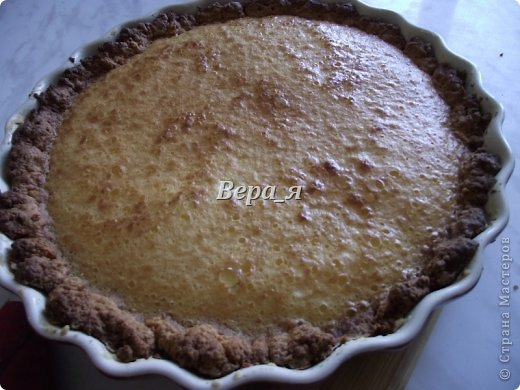 Кулинария Мастер-класс Рецепт кулинарный Лимонно-апельсиновый тарт Продукты пищевые фото 21